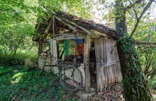 Снимка №24 Селска къща продава in Габрово област, Гайтани