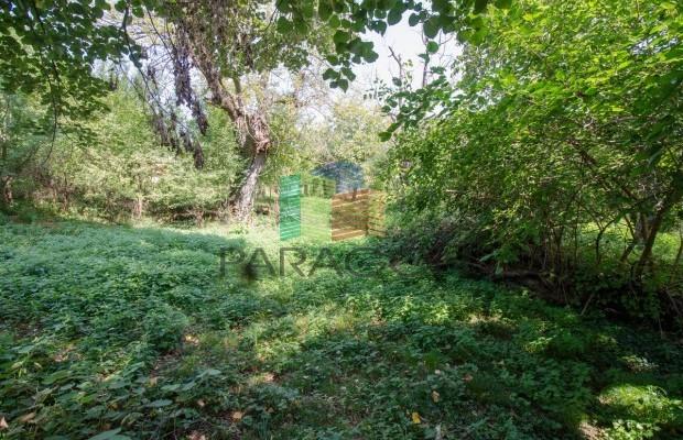 Снимка №25 Селска къща продава in Габрово област, Гайтани
