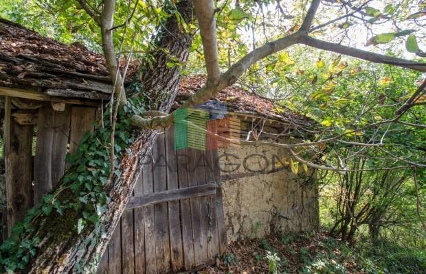 Снимка №26 Селска къща продава in Габрово област, Гайтани