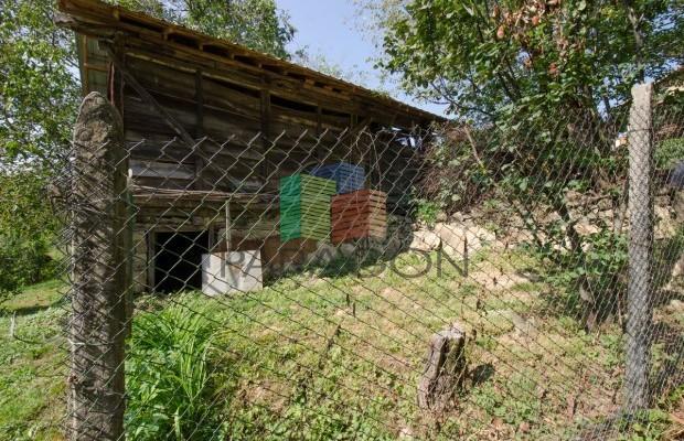 Снимка №30 Селска къща продава in Габрово област, Гайтани