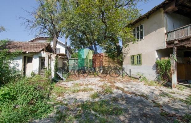 Снимка №34 Селска къща продава in Габрово област, Гайтани