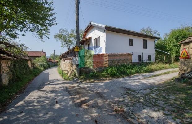 Снимка №35 Селска къща продава in Габрово област, Гайтани