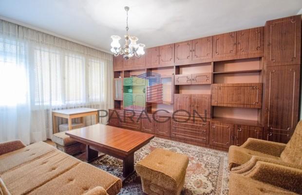 Снимка №3 3 стаен апартамент продава in Габрово, Сирмани