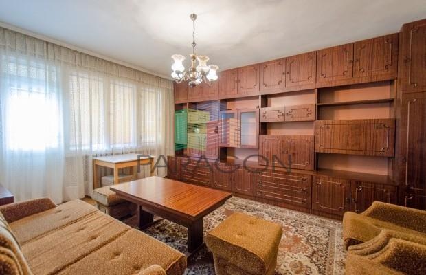 Снимка №4 3 стаен апартамент продава in Габрово, Сирмани