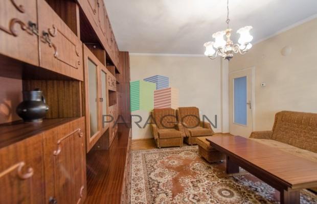 Снимка №6 3 стаен апартамент продава in Габрово, Сирмани