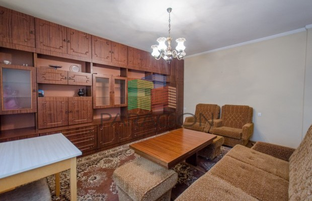 Снимка №7 3 стаен апартамент продава in Габрово, Сирмани