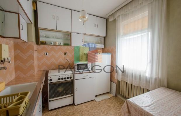 Снимка №11 3 стаен апартамент продава in Габрово, Сирмани