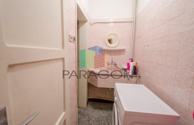 Снимка №13 3 стаен апартамент продава in Габрово, Сирмани