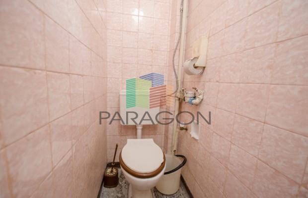 Снимка №15 3 стаен апартамент продава in Габрово, Сирмани