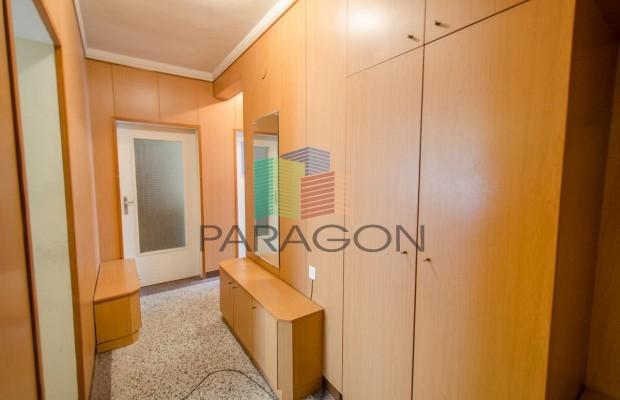 Снимка №2 3 стаен апартамент продава in Габрово, Сирмани