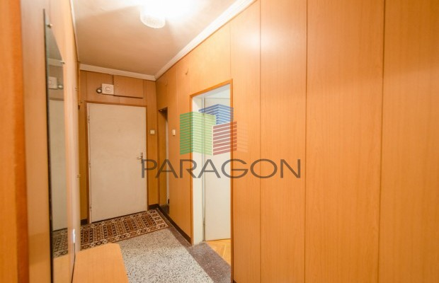 Снимка №18 3 стаен апартамент продава in Габрово, Сирмани