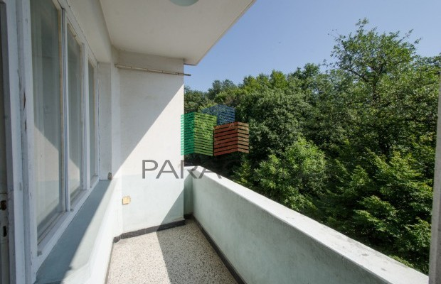 Снимка №19 3 стаен апартамент продава in Габрово, Сирмани