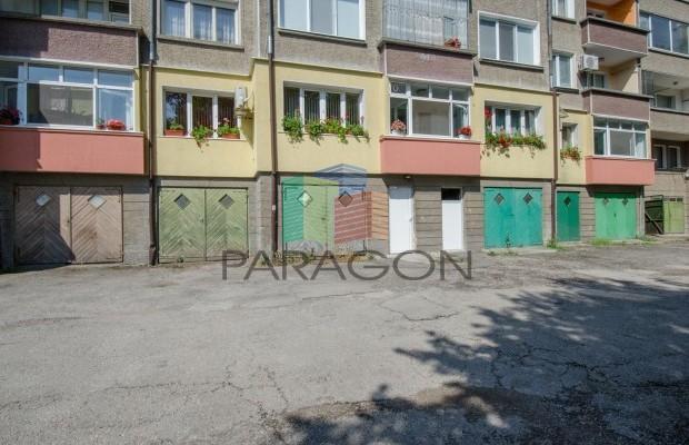 Снимка №1 3 стаен апартамент продава in Габрово, Сирмани