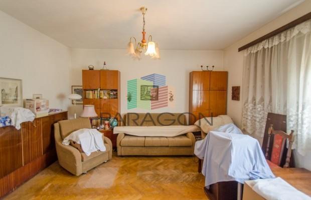 Снимка №1 2 стаен апартамент продава in Габрово, Голо Бърдо