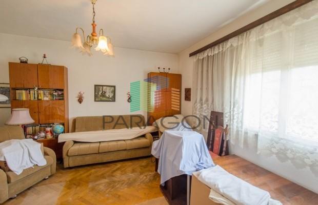 Снимка №3 2 стаен апартамент продава in Габрово, Голо Бърдо