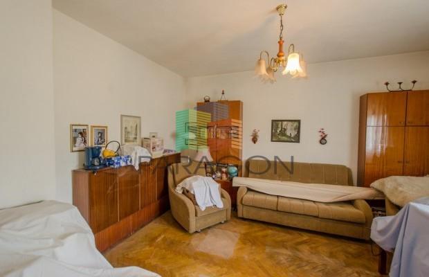 Снимка №4 2 стаен апартамент продава in Габрово, Голо Бърдо