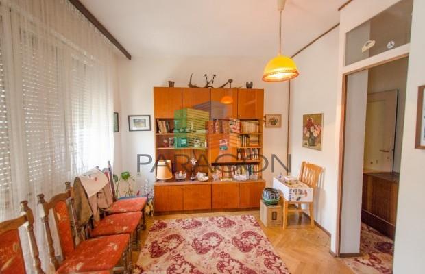 Снимка №6 2 стаен апартамент продава in Габрово, Голо Бърдо