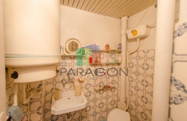Снимка №11 2 стаен апартамент продава in Габрово, Голо Бърдо