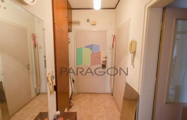 Снимка №13 2 стаен апартамент продава in Габрово, Голо Бърдо