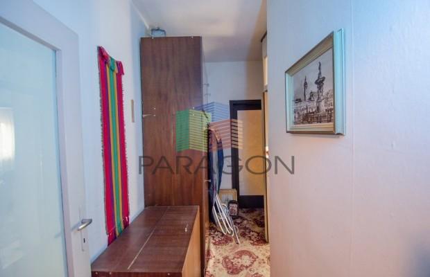 Снимка №14 2 стаен апартамент продава in Габрово, Голо Бърдо