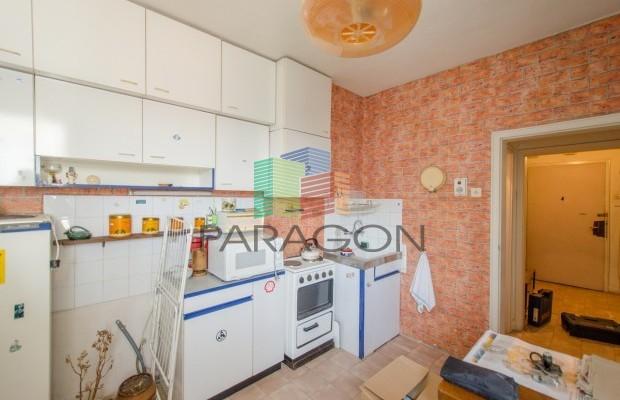 Снимка №16 2 стаен апартамент продава in Габрово, Голо Бърдо