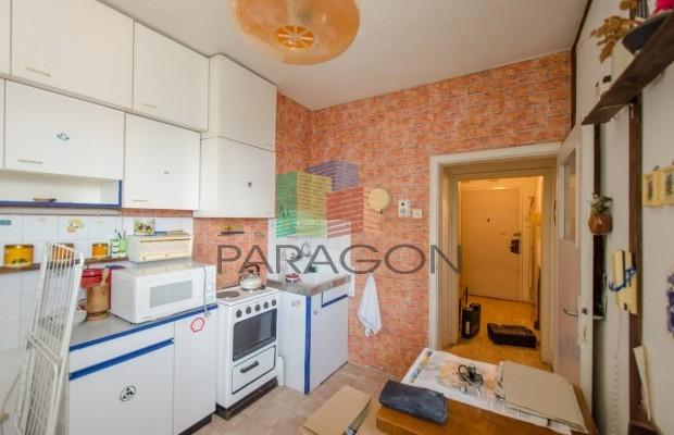 Снимка №18 2 стаен апартамент продава in Габрово, Голо Бърдо