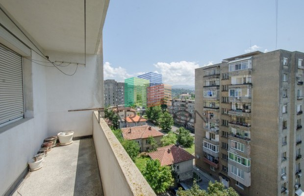 Снимка №19 2 стаен апартамент продава in Габрово, Голо Бърдо