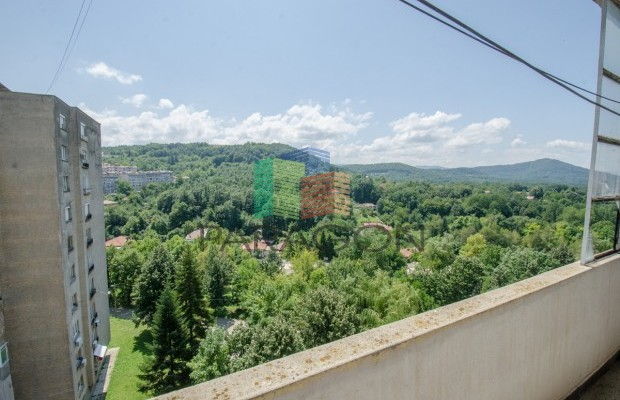 Снимка №20 2 стаен апартамент продава in Габрово, Голо Бърдо