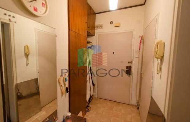 Снимка №22 2 стаен апартамент продава in Габрово, Голо Бърдо
