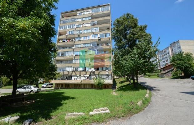 Снимка №23 2 стаен апартамент продава in Габрово, Голо Бърдо