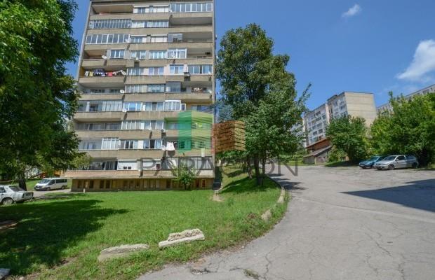 Снимка №24 2 стаен апартамент продава in Габрово, Голо Бърдо