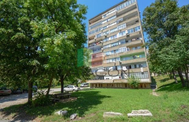 Снимка №25 2 стаен апартамент продава in Габрово, Голо Бърдо