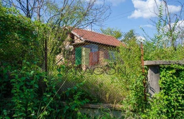 Снимка №2 Селска къща продава in Габрово област, Велковци