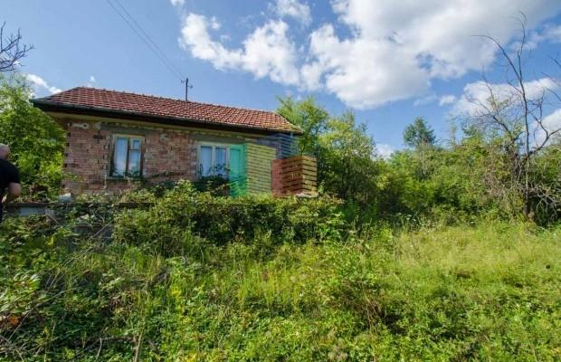 Снимка №3 Селска къща продава in Габрово област, Велковци