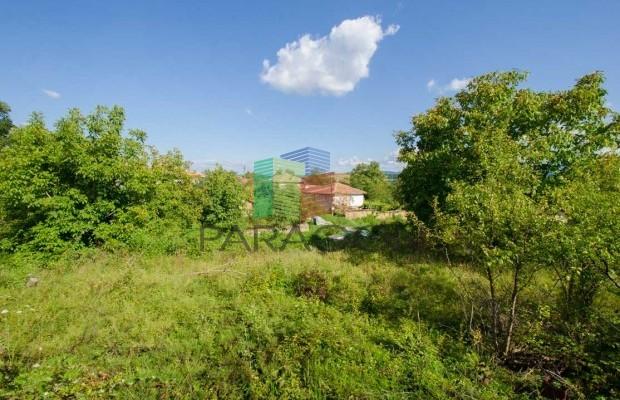 Снимка №11 Селска къща продава in Габрово област, Велковци