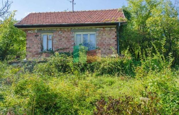Снимка №14 Селска къща продава in Габрово област, Велковци