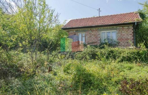 Снимка №16 Селска къща продава in Габрово област, Велковци
