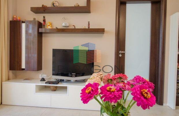 Снимка №5 3 стаен апартамент под наем in Габрово, Варовник