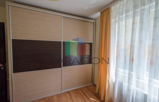 Снимка №11 3 стаен апартамент под наем in Габрово, Варовник
