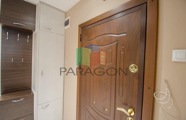 Снимка №17 3 стаен апартамент под наем in Габрово, Варовник