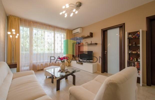 Снимка №23 3 стаен апартамент под наем in Габрово, Варовник