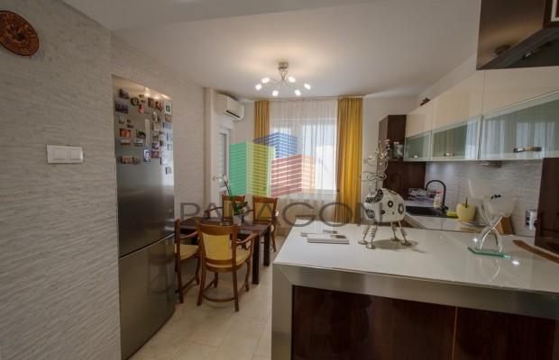 Снимка №25 3 стаен апартамент под наем in Габрово, Варовник