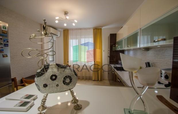 Снимка №26 3 стаен апартамент под наем in Габрово, Варовник