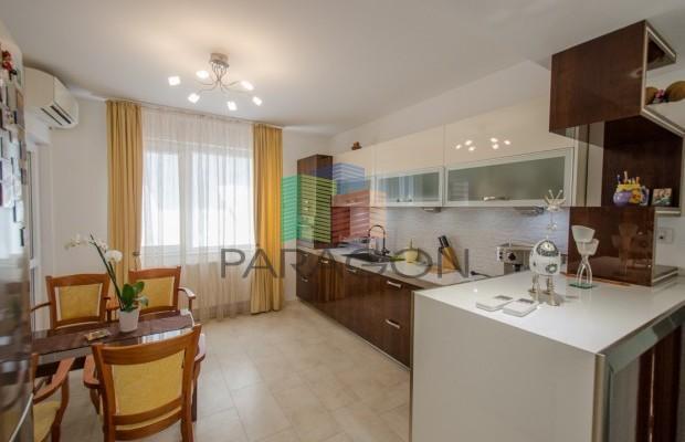 Снимка №27 3 стаен апартамент под наем in Габрово, Варовник
