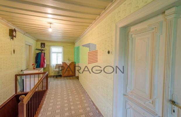 Снимка №16 Селска къща продава in Габрово област, Стойчoвци