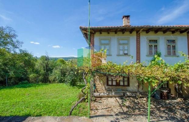 Снимка №33 Селска къща продава in Габрово област, Стойчoвци