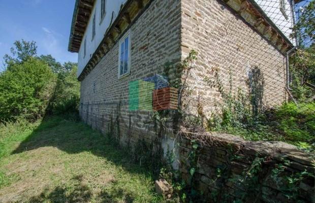 Снимка №34 Селска къща продава in Габрово област, Стойчoвци