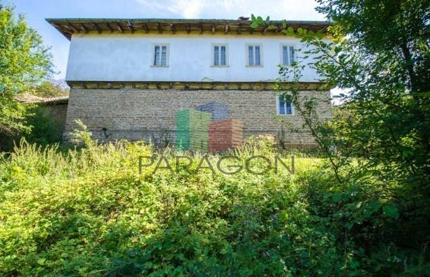 Снимка №35 Селска къща продава in Габрово област, Стойчoвци