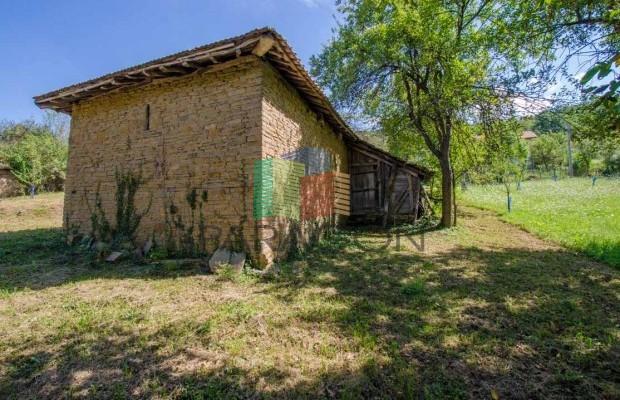 Снимка №37 Селска къща продава in Габрово област, Стойчoвци