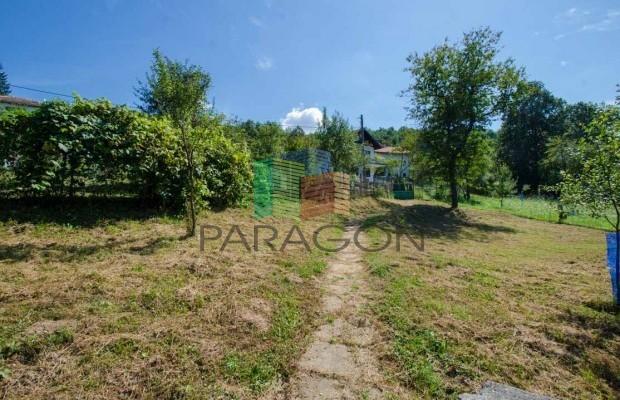 Снимка №40 Селска къща продава in Габрово област, Стойчoвци